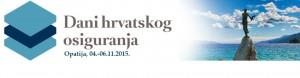 Dani hrvatskog osiguranja