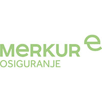 Merkur osiguranje