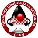 hrvatska-udruga-java-korisnika