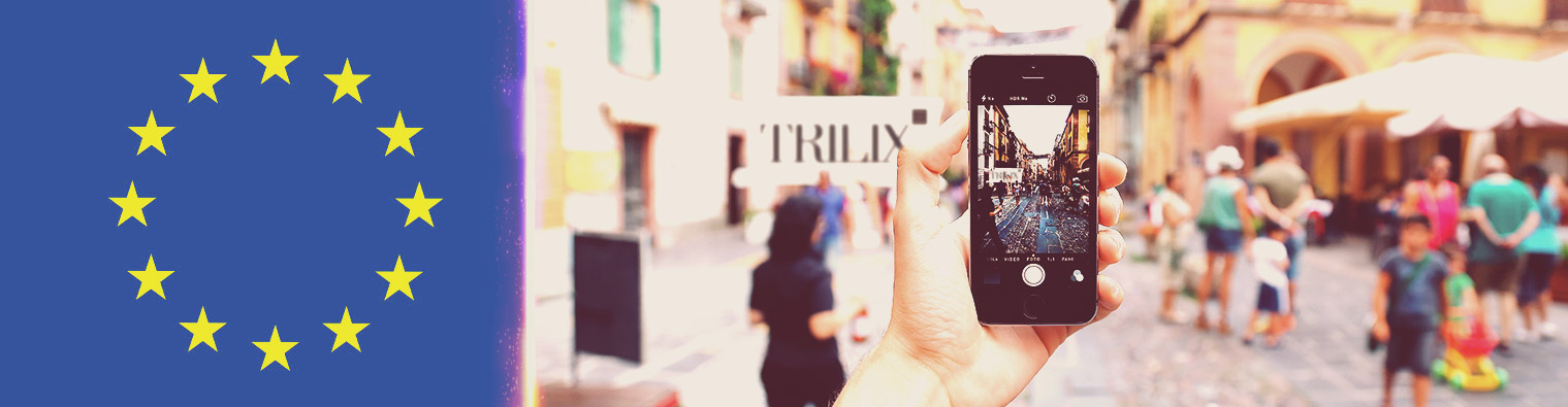 trilix-eu-projekt